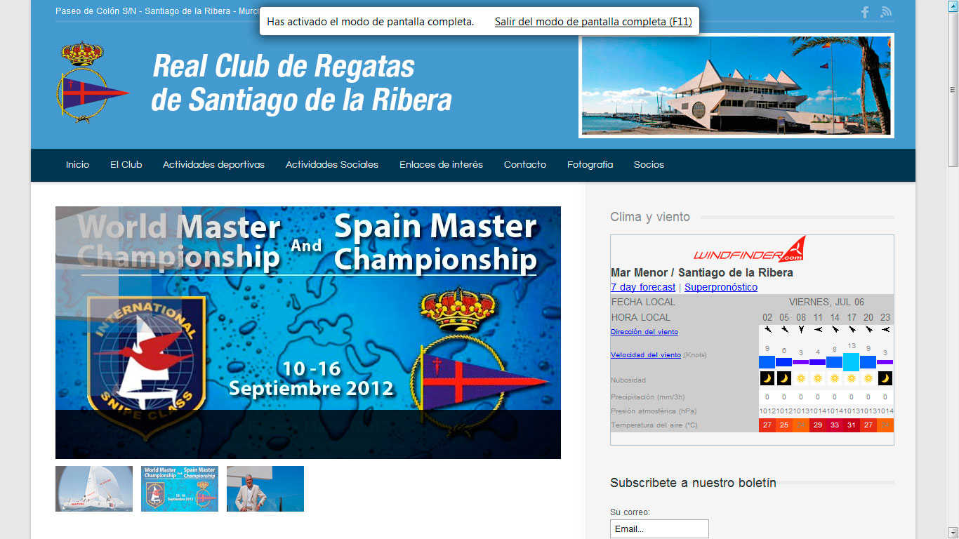 club-nautico-laribera