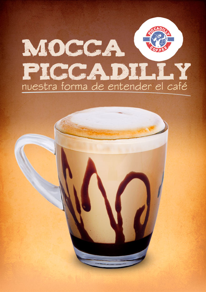 mocca_piccadilly_a5